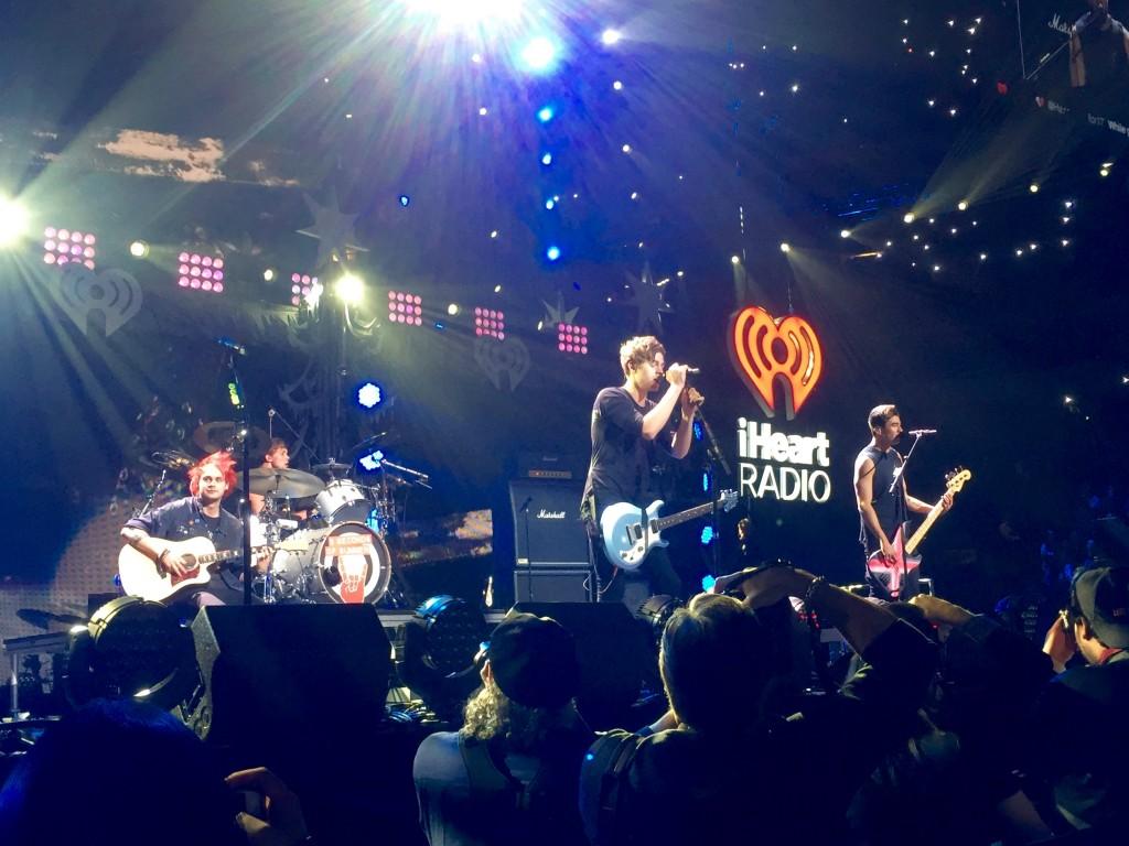 best concert ever.