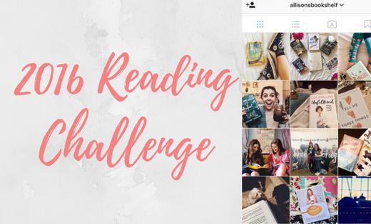 2016_reading_challenge