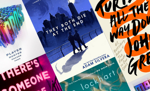 most-anticipated-fall-2017-books