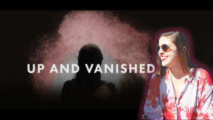 up-and-vanished-podcast-movies