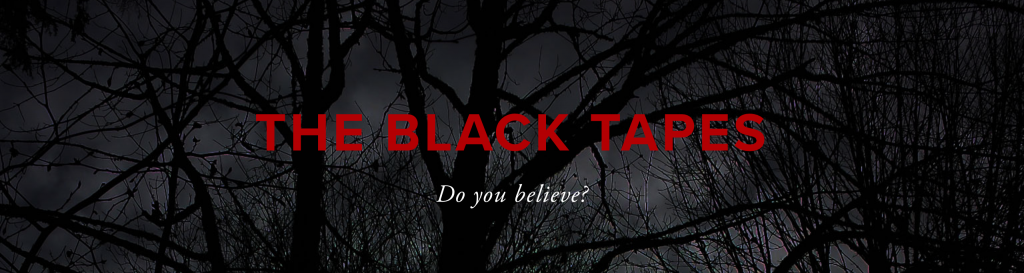 the-black-tapes-podcast