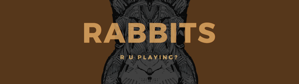 rabbits-podcast