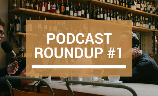 podcast-roundup-1