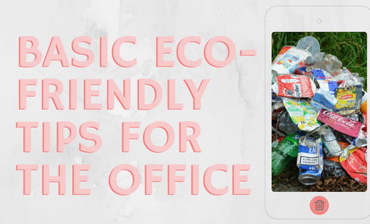 basic-eco-friendly-tips-for-the-office