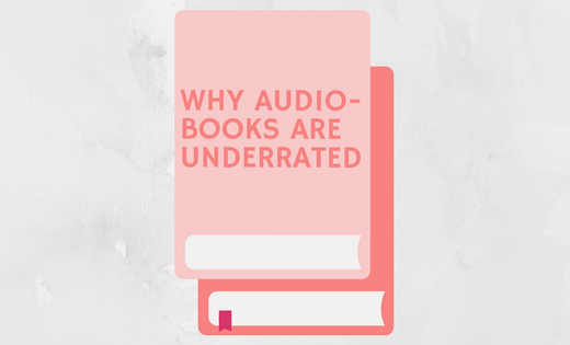 why_audiobooks_are_underrated
