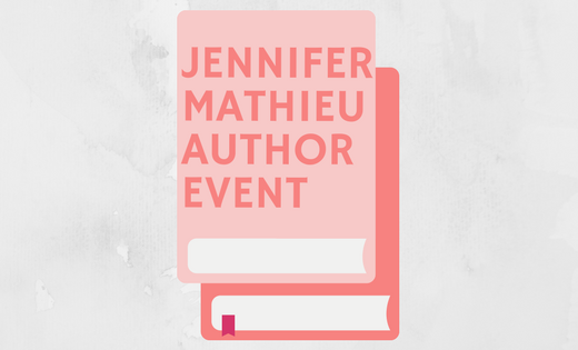 jennifer_mathieu_author_event