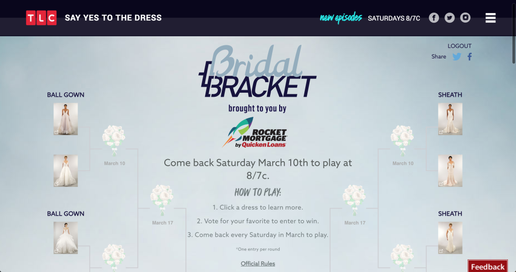 say_yes_to_the_dress_bridal_bracket