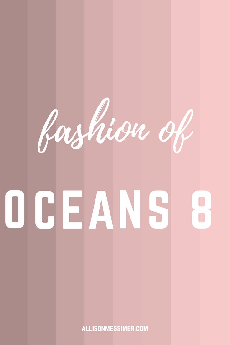 fashion-of-oceans-8