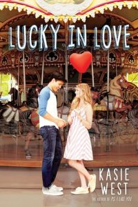 lucky-in-love-recently-read