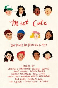 meet-cute-recently-read