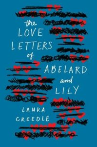 the-love-letters-of-abelard-and-lily