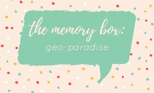 geo_paradise
