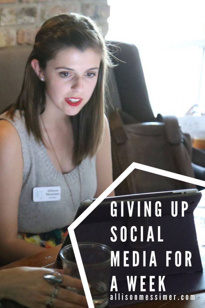 giving_up_social_media_allison_messimer