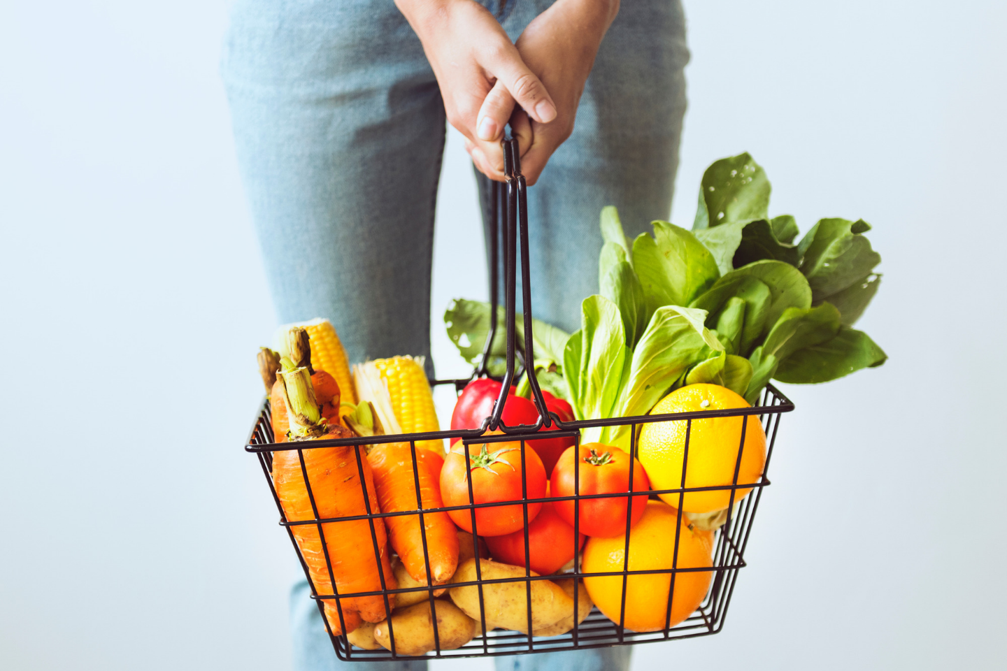 Whole30 | What to Expect