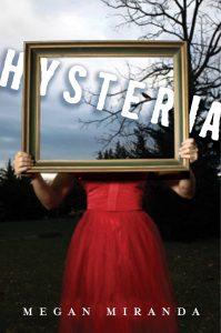 Hysteria Megan Miranda Review