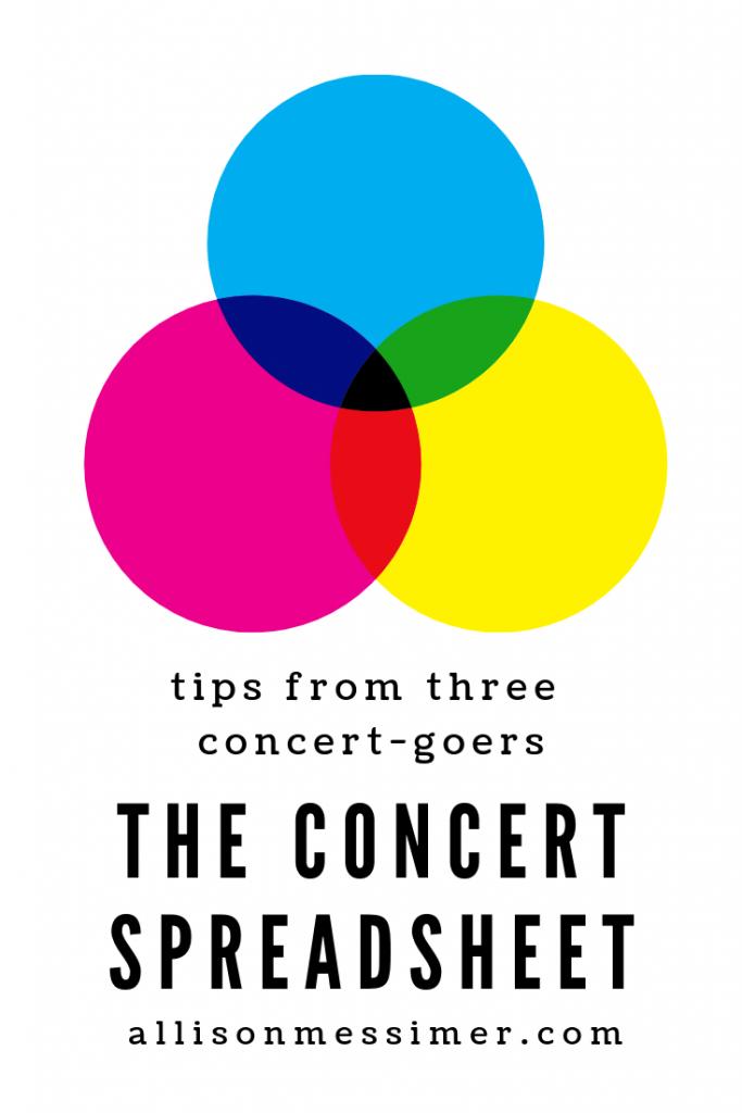concert_spreadsheet_allison_messimer