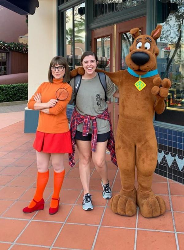 48 Hours in Universal Studios Orlando